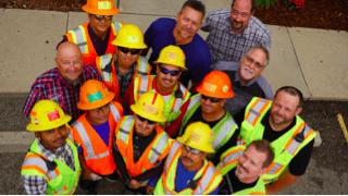 Employer Spotlight: L & R Pallet